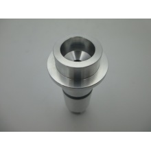 CNC Machining Precision Parts Systems