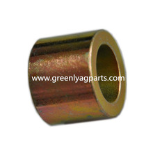 Factory best selling for Agricultural Replacement Parts, Ag Replacement Parts Exporters A61137 Bushing for BHCD Blade export to San Marino Manufacturers