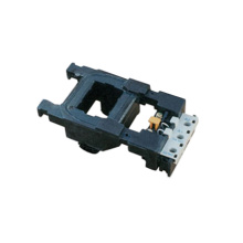 China for Auxiliary Switch Bobbin of LC1-F AC Contactor export to Nicaragua Exporter
