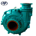 New Design Coal Mining Horizontal Slurry Pumps
