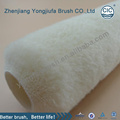 Bangladesh bristle paint brush and paint roller
