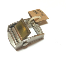990LBS Znic Cam Buckle with Factory Price