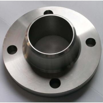 class 150 stainless steel 304L WNRF flange