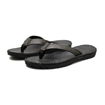 Beach Outdoor Flip Flops for Man