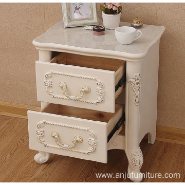 luxury bedside table bedside end table