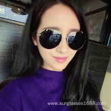 Men Women Sports Sunglasses Lenses Outside Popular