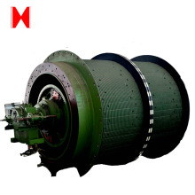 Professional for Mine Drum Hoist Construction Wire Rope Pulling Hoist export to Gambia Supplier