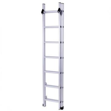 4 METERS EXTENSION LADDER