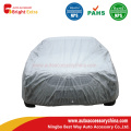 Vehicle Storage Car Covers