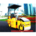 XCMG XMR303 static road roller
