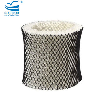 Factory directly sale for Replacement Humidifier Filter Holmes HWF-75 Humidifier Filter supply to Russian Federation Manufacturer