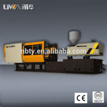 industrial automatic syringe injection molding machine
