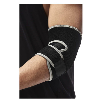 Elbow Bursitis Support Brace For Golfers Elbow