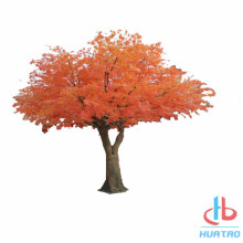 All Size Artificial Maple Tree
