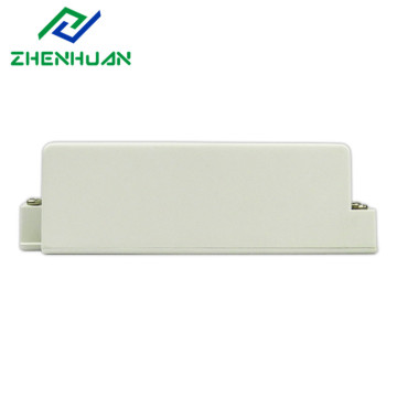 30W 24V 1.25A Single Output Led Transformer Driver