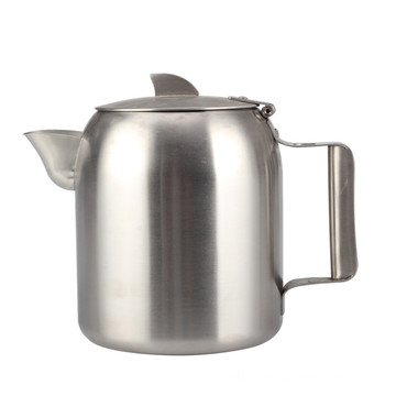 Stainless Steel Tea Pot Water Boiler