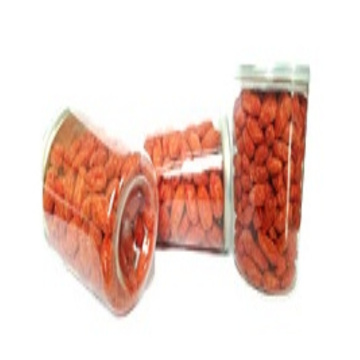 Healthy Without Preservatives Freeze Dried Goji Berries