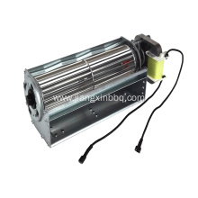 Fireplace Blower For Gas Grills Hot Sell