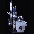 Famous cheap vacuum industrial rotary evaporator