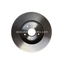 Best Quality for Braking System,Brake System,Anti Lock Braking System Manufacturers and Suppliers in China Front Brake Disc 3501011XKZ16A export to Libya Supplier