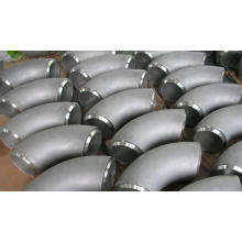 90 Deg Alloy Steel Elbow