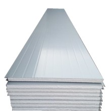 cheap price ral 9002 structural eps sandwich panel