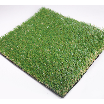 10 Years manufacturer for Artificial Landscape Turf Landscape artificial grass PP PE garden artificial lawn export to South Korea Wholesale