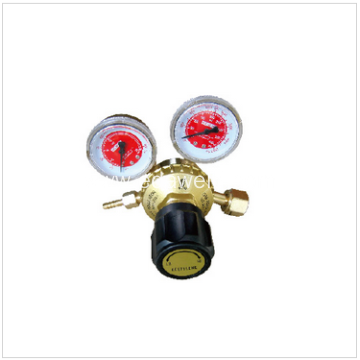Cheap Brass Gas Regulator