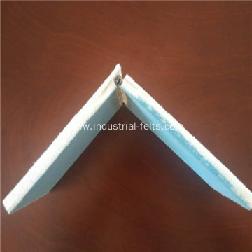 Needle Transmission Belt for Paperboard