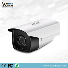 4-In-1 4.0MP CCTV IR Bullet Security Camera