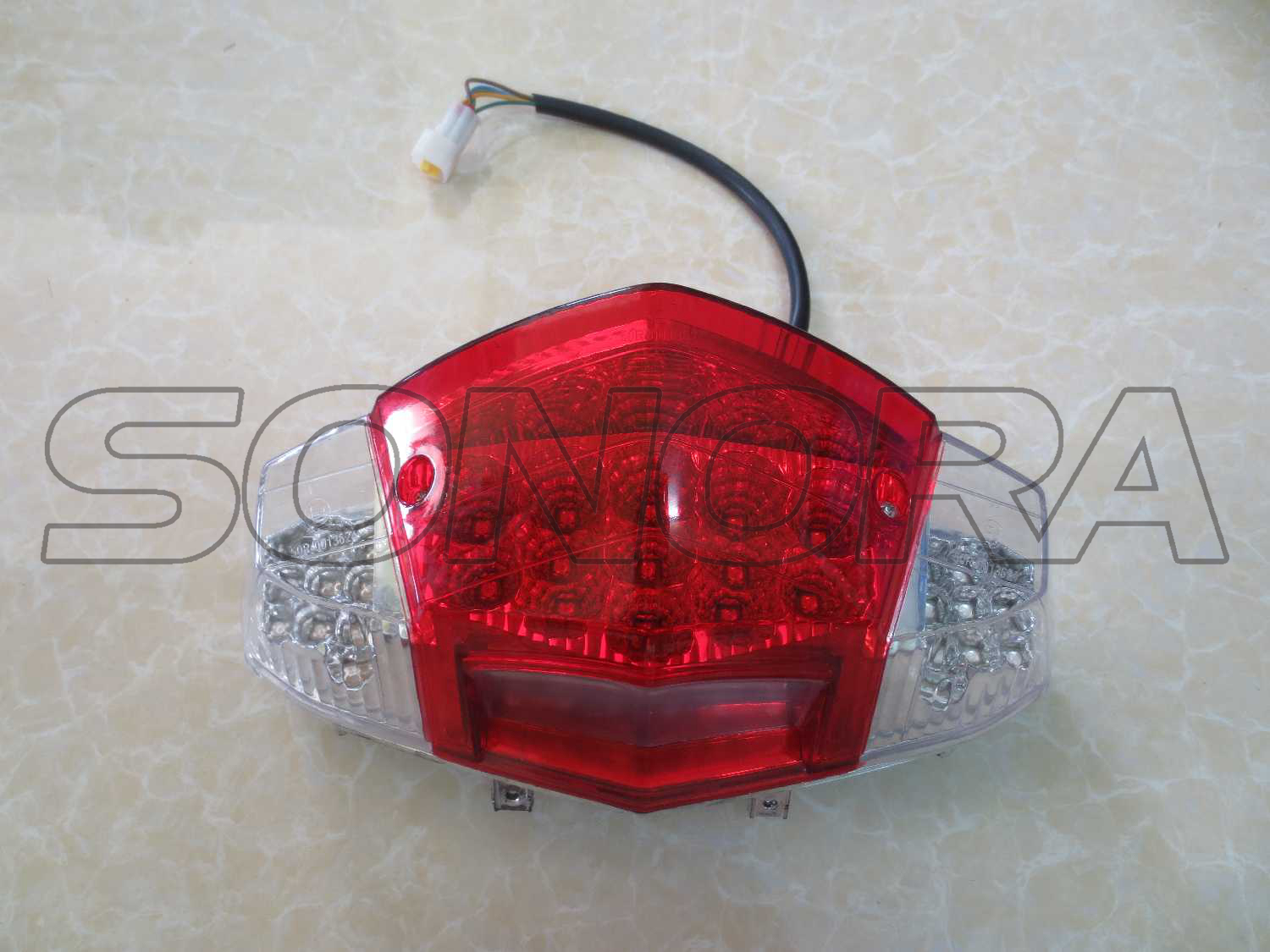 BT49QT-20CA4 TAIL LIGHT