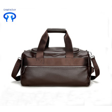 New travel bag pu outbound bag