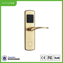 Fast Delivery for Smart Hotel Lock House Door Locks Electronic export to Italy Factory