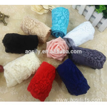 AS-3019 bulk underwear women underwear lace panties free samples