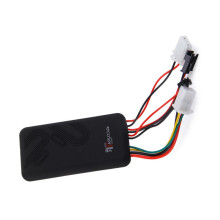 Online Live Vehicle GPS Tracking System Mini Navigation