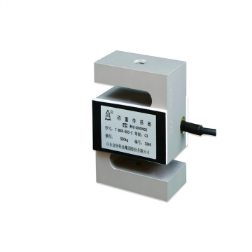 T-BXB-××-Z S-Beam Load Cell