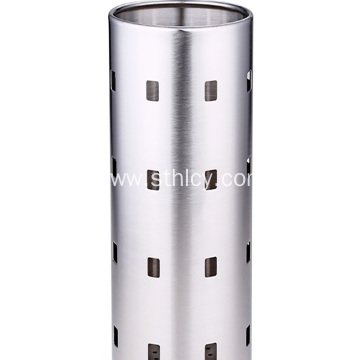 Stainless Steel Kitchen Utensils Cutlery Utensil Holder