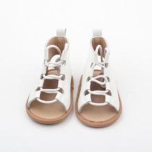 2018 New Design Baby Sandals Summer