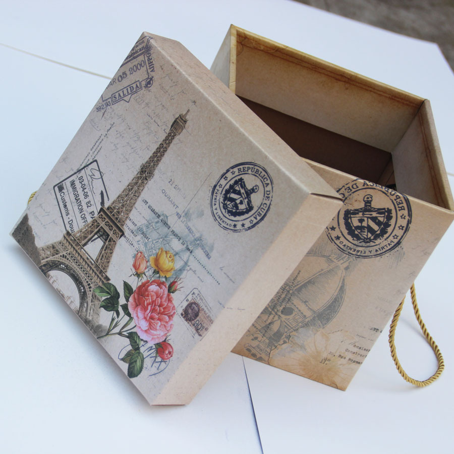 paper_gift_box_zenghui_paper_package_company_2 (3)