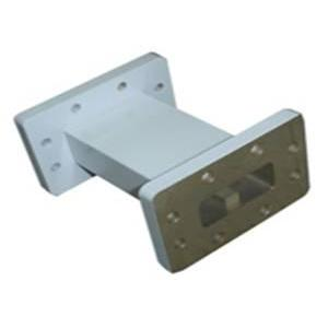 Waveguide Filter JX-WGF1-14.9G15.05G-150M