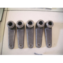 Customized Grey Casting Iron Ductile Casting Iron Foundry