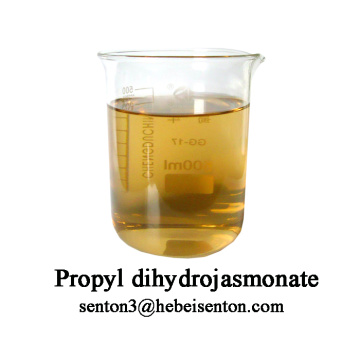 China supplier OEM for Growth Regulators Liquid Pesticide Propyl dihydrojasmonate export to United States Supplier