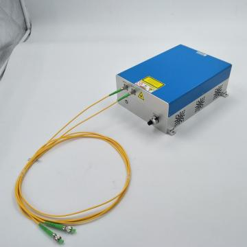 Fiber Laser For Communication