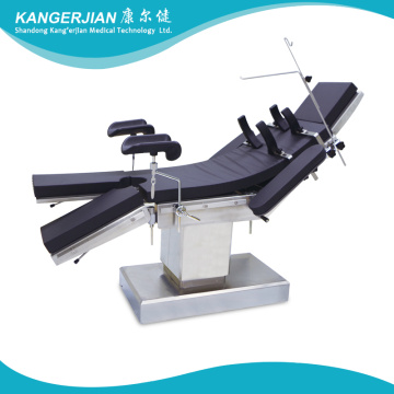 Multi-funtion Electric Operating Table