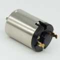 5v dc motor motor for money detector machine