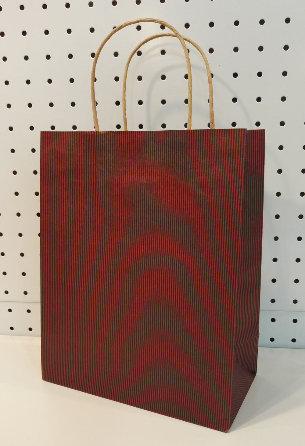 Wholesale Paper Gift Bags With Handles