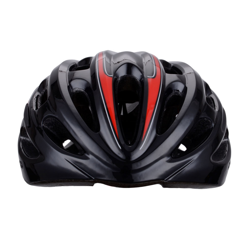 Road Bike Helmet