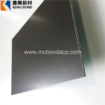 High Quality Various ACP Sheet Specifications