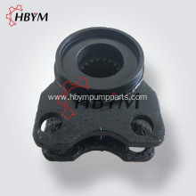 High Quality Kyokuto Concrete Pump Swinging Lever