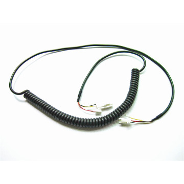 TPI Fuel Injection Harness